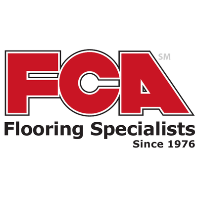 Fca floor covering associates carpeting 2000 w main st for Floor covering near me