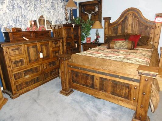 Tex Star Rustic Furniture 216 Lake Air Dr Waco Tx S Mapquest