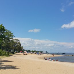 Photo Of Visit Colonial Beach Virginia Cbva Va United States