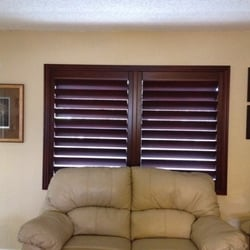 Photo Of Custom Window Decor   Jupiter, FL, United States.