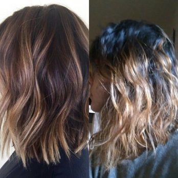 Best Cuts and Color - 21 Photos & 64 Reviews - Hair Salons - 1740 ...