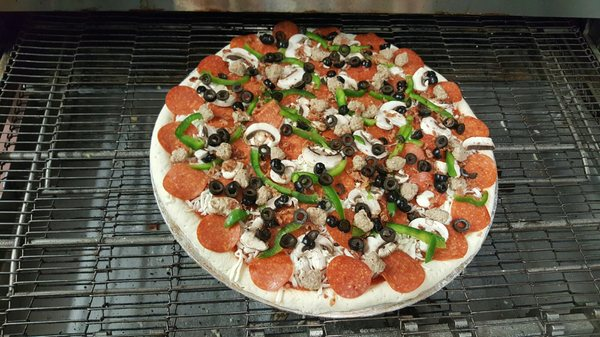 recipe: portobello pizza fillmore [21]