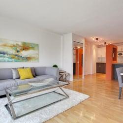 lisa johnson urban upgrade real estate agents calgary ab