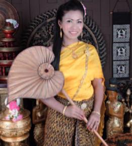 Thai massage pfalz