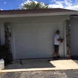 photo of accurate door solutions west palm beach fl united states 9x7