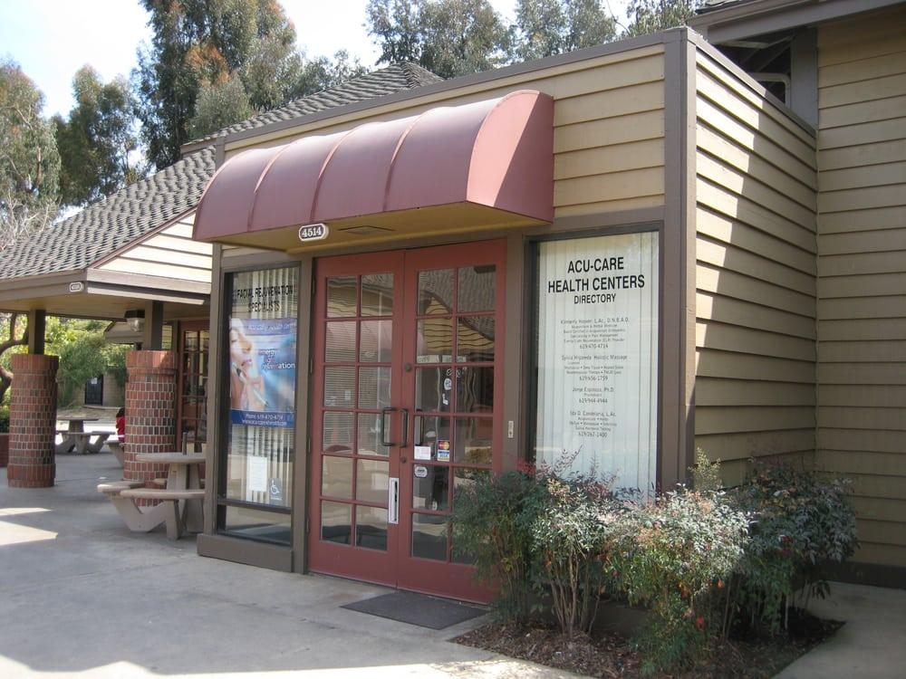 Bonita Gift Cards - California | Giftly