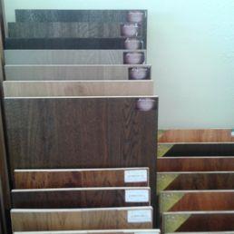 Photo Of Infinity Flooring   Peoria, AZ, United States. Custom Flooring