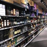 ... Photo of Best Cellars at A u0026 P - Riverside CT United States & Best Cellars at A u0026 P - CLOSED - Beer Wine u0026 Spirits - 1237 E ...