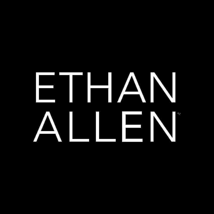 Ethan Allen: 45460 Dulles Crossing Plz, Sterling, VA