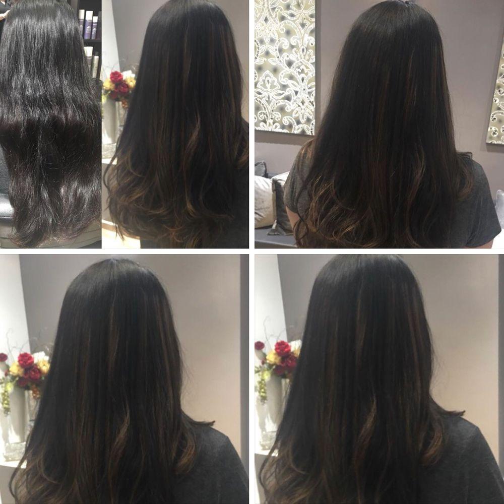 Beauty Bar Hair Salon: 104 Main St, Stockertown, PA