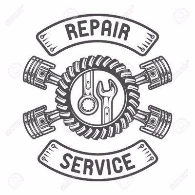 Good Mechanics Near Me >> GWT Diesel Services - Commercial Truck Repair - 128 Hwy 163 S, Ozona, TX - Phone Number - Yelp