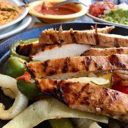1 Maria Cuca S Mexican Cuisine