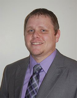 Shane Stevens-RE/MAX Heritage: 1900 NW S Outer Rd, Blue Springs, MO