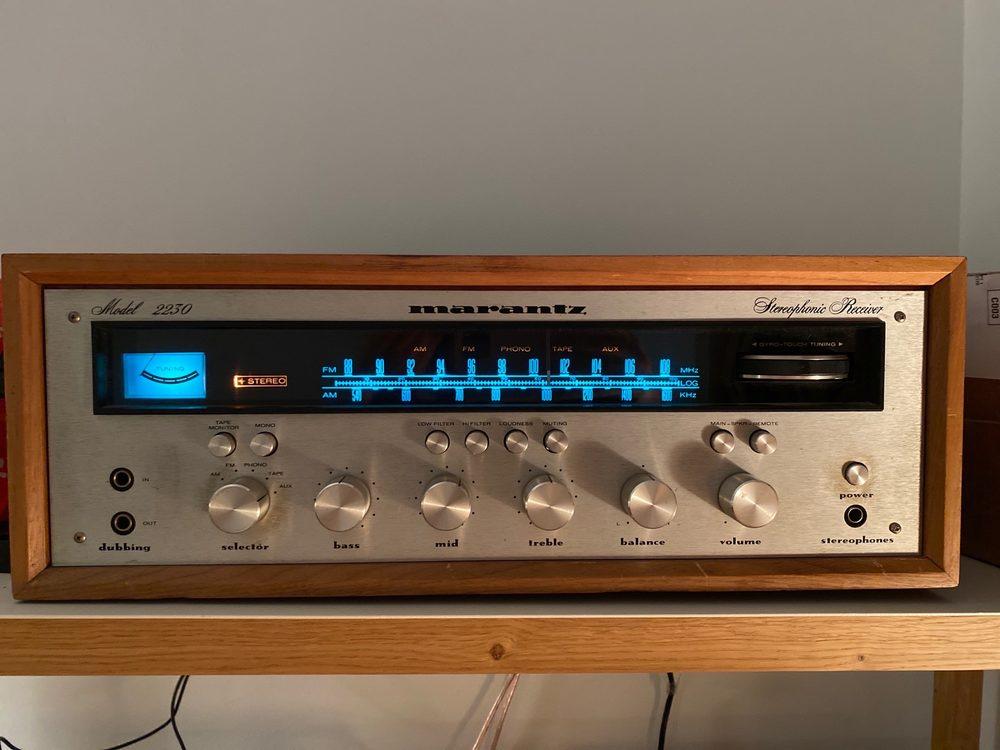 Pro Audio Repair: 287 Clarkson Ave, Brooklyn, NY