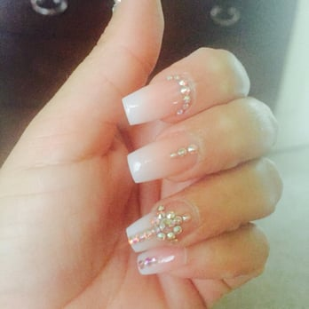 3d nails 1222 photos 492 reviews nail salons 1383 for 3d nail salon upland ca