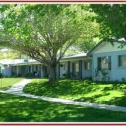 Mayflower Gardens Retirement Homes 42011 67th St W