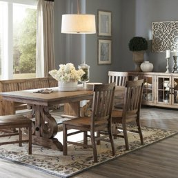 Photo Of Lampmans Furniture