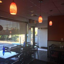 Photo Of Mykonos Restaurant North Arlington Nj United States