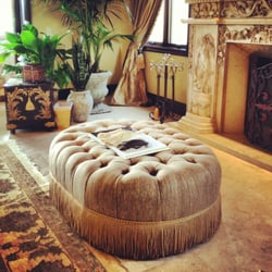 Top 10 Best Upholstery Class In Los Angeles Ca Last Updated