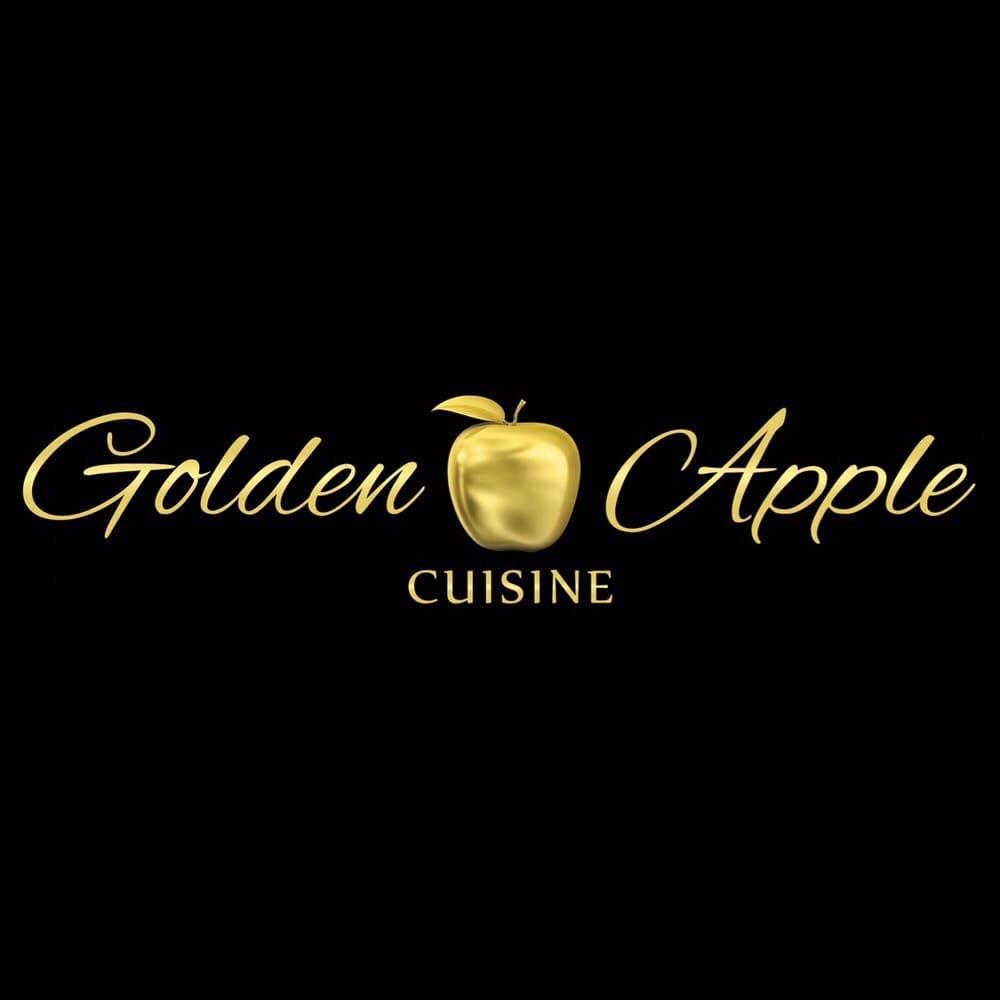 golden apple cuisine closed caribbean 14019 w colonial dr