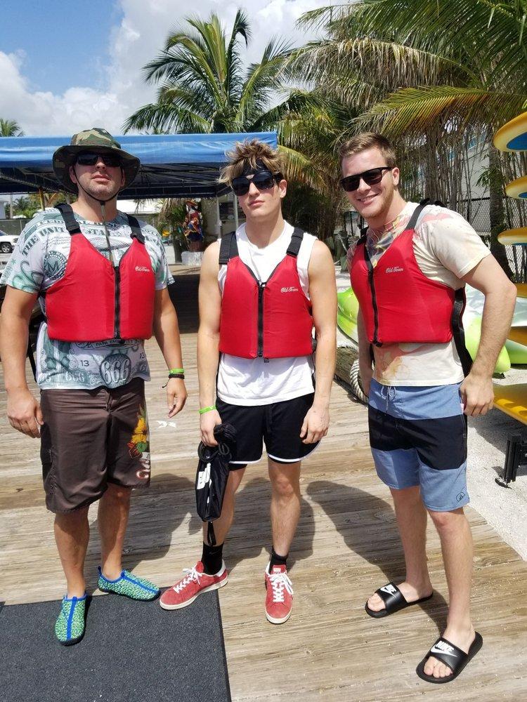 Get Wet Watersports: 237 E Blue Heron Blvd, Riviera Beach, FL