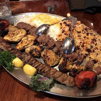 persian room 518 photos 801 reviews persian iranian 17040 n