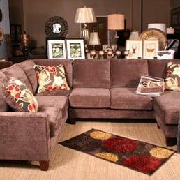 Bella Home Fashions Home Decor 8020 Sw 35th Ave