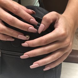 kn nails webshop
