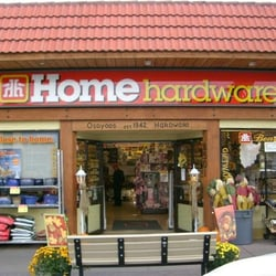 home improvement stores cincinnati