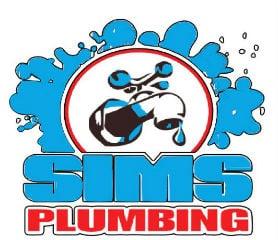 Sims Plumbing Co: 6814 NW Alderman Ln, Des Moines, IA