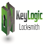 KeyLogic Locksmith