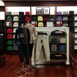 ralph lauren factory store sale ralph lauren corporate