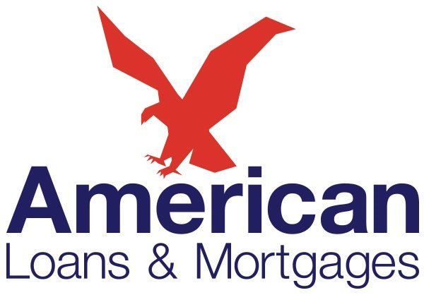 American Loans and Mortgage