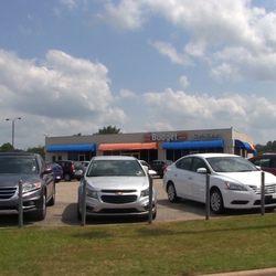 Budget Car Sales Request A Quote Car Dealers 61 Mendel Pkwy