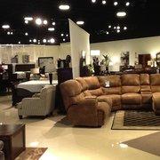 ... Photo Of Rana Furniture   Miami Gardens, FL, United States ...