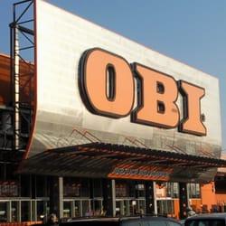 antik und tr delmarkt auf dem obi parkplatz goerzallee 189 223 steglitz berlin. Black Bedroom Furniture Sets. Home Design Ideas