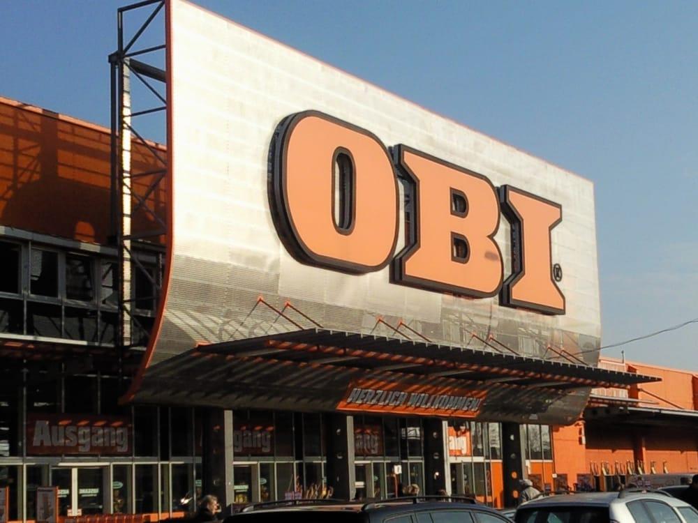 antik und tr delmarkt auf dem obi parkplatz loppmarknader goerzallee 189 223 steglitz. Black Bedroom Furniture Sets. Home Design Ideas