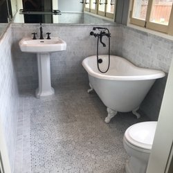 photo of wise builders san jose ca united states guest bathroom remodel