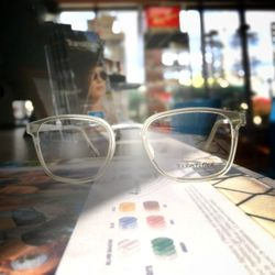 b5521c2c0cb1 Dr Flood's Vision Center. 8 reviews. Optometrists, Eyewear & Opticians