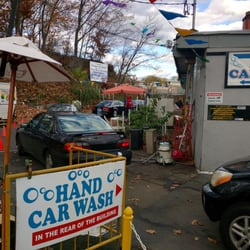 Cheap Car Wash Near Me >> Top 10 Best Hand Car Wash Near Westport Ct 06880 Last Updated