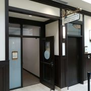 drivers license office longview tx