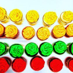 9 Jaybear Bake Shop