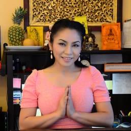 DK biz somkhid thai massage