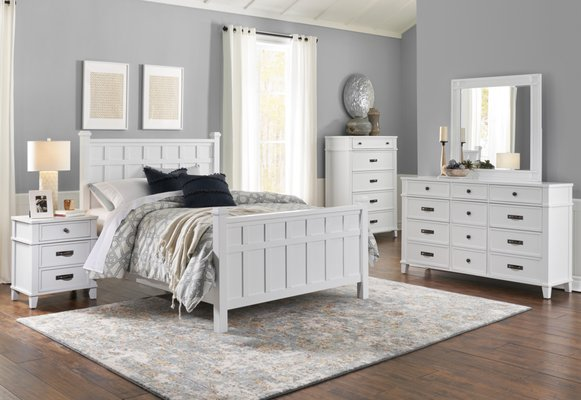 Levin Furniture 1801 Nagel Rd Avon Oh Furniture Stores Mapquest