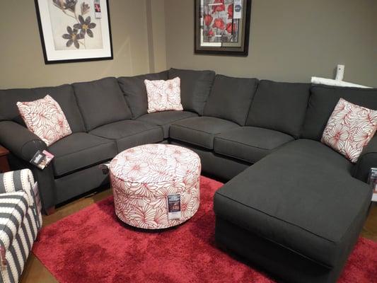 Merveilleux Haynes Furniture 12620 Jefferson Ave Newport News, VA Furniture Stores    MapQuest