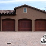 ... Photo Of Door Mart Garage Doors   Fresno, CA, United States ...