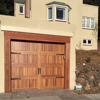 All Bay Garage Doors 645 Photos 195 Reviews Garage Door