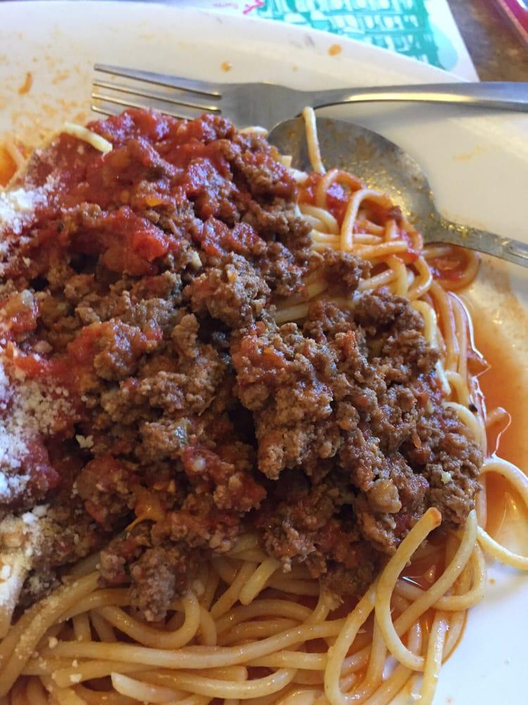 Pasquale S Pizzeria Closed 10 Photos 54 Reviews Italian 113 Cypress Gardens Blvd