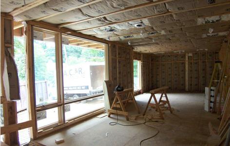 Advantek Home Inspections: 108 Charing Ct, Sterling, VA
