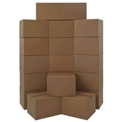 Photo Of Long Beach Boxes Long Beach Ca United States